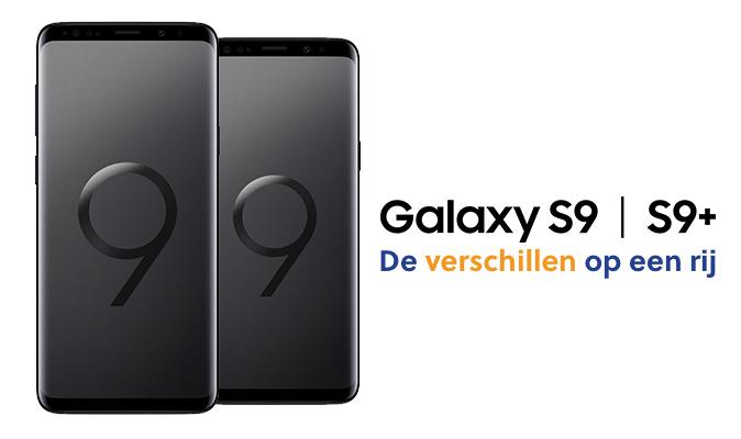 Samsung galaxy s9 kamera belichtung