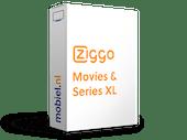 Movies & Series XL