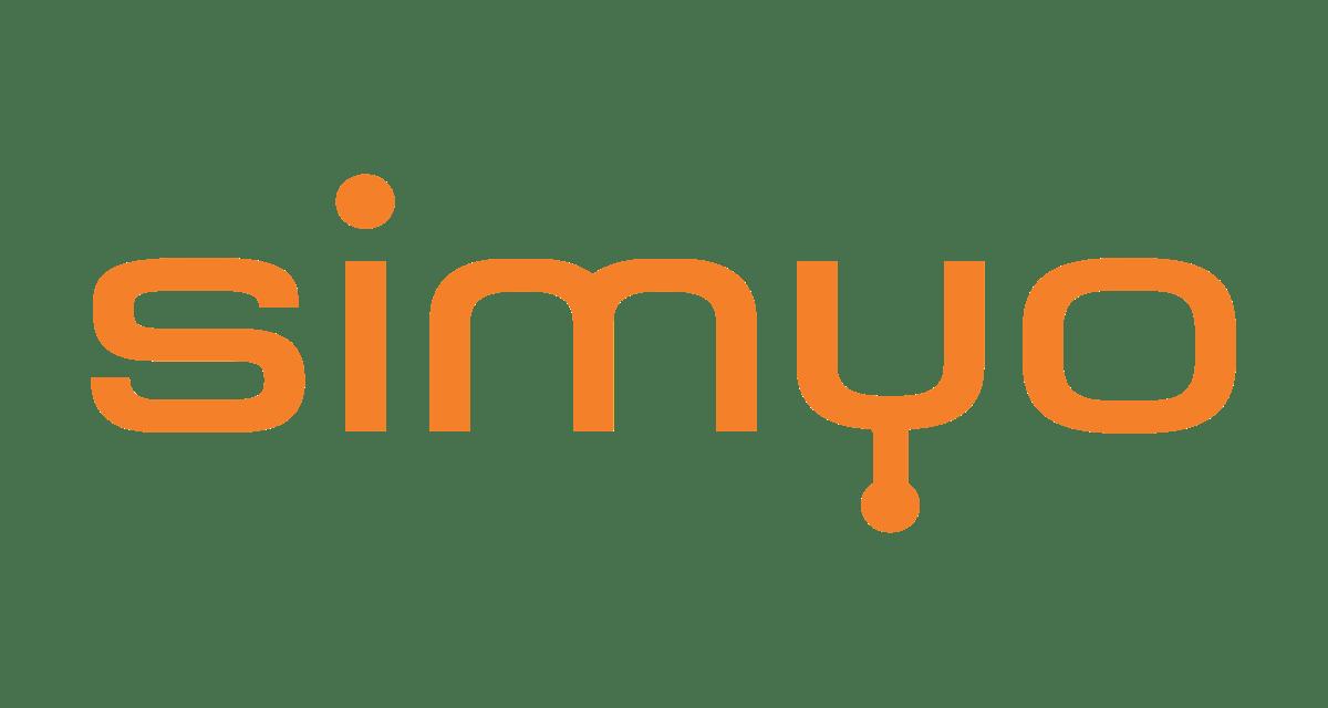 Simyo